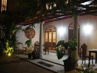 /ca-es/srimalis-residence/hotel/unawatuna-lk.html?asq=jGXBHFvRg5Z51Emf%2fbXG4w%3d%3d
