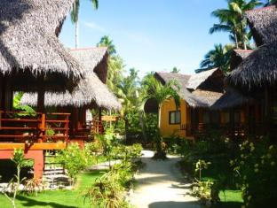 /da-dk/villa-solaria-resort/hotel/siargao-islands-ph.html?asq=jGXBHFvRg5Z51Emf%2fbXG4w%3d%3d