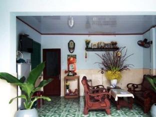 /cs-cz/ba-doan-guesthouse/hotel/con-dao-islands-vn.html?asq=jGXBHFvRg5Z51Emf%2fbXG4w%3d%3d