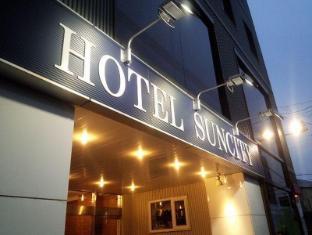 /cs-cz/hotel-suncity-hakodate/hotel/hakodate-jp.html?asq=jGXBHFvRg5Z51Emf%2fbXG4w%3d%3d