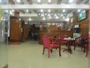/ar-ae/dong-duong-hotel/hotel/haiphong-vn.html?asq=jGXBHFvRg5Z51Emf%2fbXG4w%3d%3d