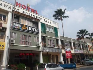 /cs-cz/senawang-star-hotel/hotel/seremban-my.html?asq=jGXBHFvRg5Z51Emf%2fbXG4w%3d%3d
