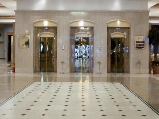 /el-gr/capsis-hotel-thessaloniki/hotel/thessaloniki-gr.html?asq=jGXBHFvRg5Z51Emf%2fbXG4w%3d%3d