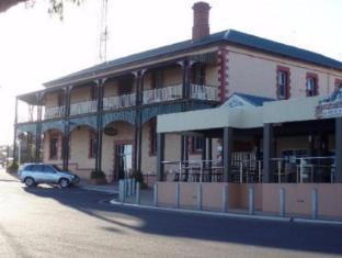 /ar-ae/streaky-bay-hotel-motel/hotel/streaky-bay-au.html?asq=jGXBHFvRg5Z51Emf%2fbXG4w%3d%3d