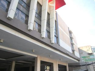 /ar-ae/rich-manor-pension-house/hotel/cagayan-de-oro-ph.html?asq=jGXBHFvRg5Z51Emf%2fbXG4w%3d%3d