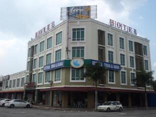 /cs-cz/aero-star-hotel/hotel/seremban-my.html?asq=jGXBHFvRg5Z51Emf%2fbXG4w%3d%3d