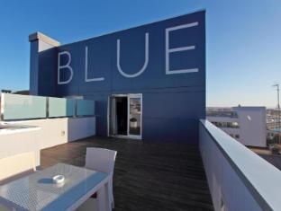 /da-dk/hotel-blue-coruna/hotel/la-coruna-es.html?asq=jGXBHFvRg5Z51Emf%2fbXG4w%3d%3d