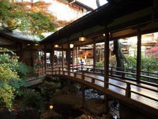 /bg-bg/arai-ryokan/hotel/izu-atami-jp.html?asq=jGXBHFvRg5Z51Emf%2fbXG4w%3d%3d
