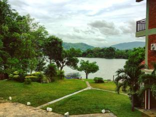 /bg-bg/mapakada-village/hotel/mahiyanganaya-lk.html?asq=jGXBHFvRg5Z51Emf%2fbXG4w%3d%3d