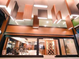 /zh-tw/kiwi-express-hotel-chenggong-rd/hotel/taichung-tw.html?asq=jGXBHFvRg5Z51Emf%2fbXG4w%3d%3d