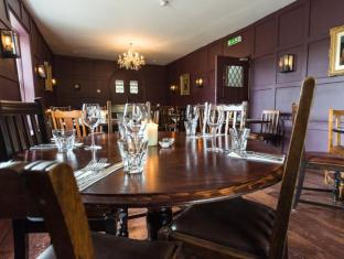 /it-it/the-leicester-arms-hotel/hotel/tonbridge-gb.html?asq=jGXBHFvRg5Z51Emf%2fbXG4w%3d%3d