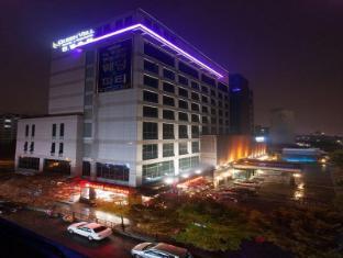 /zh-hk/queen-vell-hotel/hotel/daegu-kr.html?asq=jGXBHFvRg5Z51Emf%2fbXG4w%3d%3d