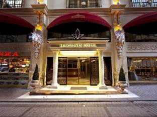 /it-it/eurostars-hotel-old-city/hotel/istanbul-tr.html?asq=jGXBHFvRg5Z51Emf%2fbXG4w%3d%3d