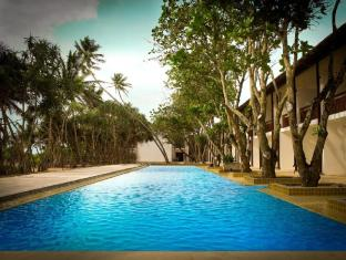 /cs-cz/pandanus-beach-resort-and-spa/hotel/bentota-lk.html?asq=jGXBHFvRg5Z51Emf%2fbXG4w%3d%3d