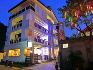 /ca-es/bill-tourist-inn/hotel/palawan-ph.html?asq=jGXBHFvRg5Z51Emf%2fbXG4w%3d%3d