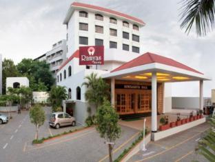 /ca-es/ramyas-hotels/hotel/tiruchirappalli-in.html?asq=jGXBHFvRg5Z51Emf%2fbXG4w%3d%3d