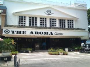 /ar-ae/hotel-aroma/hotel/chandigarh-in.html?asq=jGXBHFvRg5Z51Emf%2fbXG4w%3d%3d