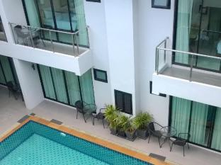Good Day Phuket Boutique Bed and Breakfast