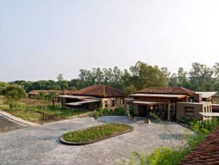/ca-es/jehan-numa-retreat-club-and-spa/hotel/bhopal-in.html?asq=jGXBHFvRg5Z51Emf%2fbXG4w%3d%3d