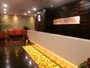 /da-dk/apps-hotel-kuala-selangor/hotel/klang-my.html?asq=jGXBHFvRg5Z51Emf%2fbXG4w%3d%3d