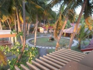 /cs-cz/happy-ripples-beach-resort/hotel/san-fabian-ph.html?asq=jGXBHFvRg5Z51Emf%2fbXG4w%3d%3d