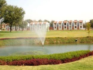/de-de/opal-by-cambay-hotels/hotel/gandhinagar-in.html?asq=jGXBHFvRg5Z51Emf%2fbXG4w%3d%3d
