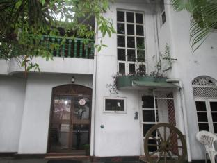 Golden Bridge Guest House