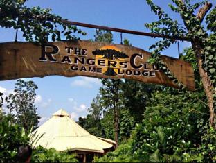/cs-cz/the-rangers-reserve-corbett-resort/hotel/corbett-in.html?asq=jGXBHFvRg5Z51Emf%2fbXG4w%3d%3d