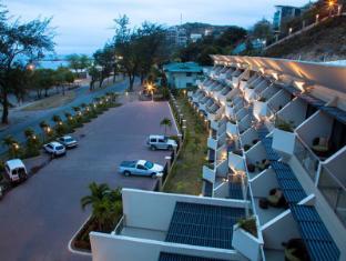 /pl-pl/ela-beach-hotel/hotel/port-moresby-pg.html?asq=jGXBHFvRg5Z51Emf%2fbXG4w%3d%3d
