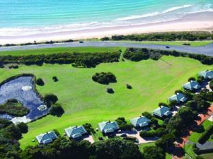 /bg-bg/apollo-bay-cottages/hotel/great-ocean-road-apollo-bay-au.html?asq=jGXBHFvRg5Z51Emf%2fbXG4w%3d%3d