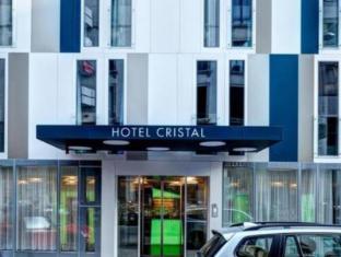 /vi-vn/hotel-cristal-design/hotel/geneva-ch.html?asq=jGXBHFvRg5Z51Emf%2fbXG4w%3d%3d