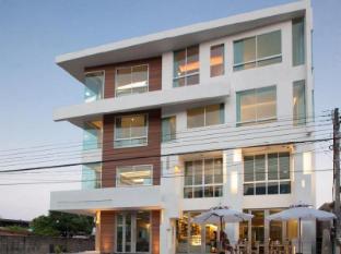 /ca-es/o-bay-design-hotel-prachuap/hotel/prachuap-khiri-khan-th.html?asq=jGXBHFvRg5Z51Emf%2fbXG4w%3d%3d