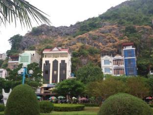 /ca-es/nam-phuong-hotel/hotel/cat-ba-island-vn.html?asq=jGXBHFvRg5Z51Emf%2fbXG4w%3d%3d