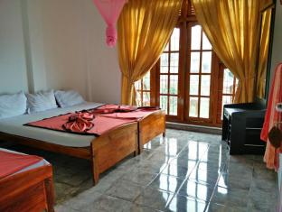 /cs-cz/abc-guest-inn/hotel/haputale-lk.html?asq=jGXBHFvRg5Z51Emf%2fbXG4w%3d%3d