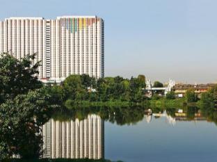 /et-ee/izmailovo-delta-hotel/hotel/moscow-ru.html?asq=jGXBHFvRg5Z51Emf%2fbXG4w%3d%3d