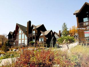 /bg-bg/chalet-resort/hotel/pyeongchang-gun-kr.html?asq=jGXBHFvRg5Z51Emf%2fbXG4w%3d%3d