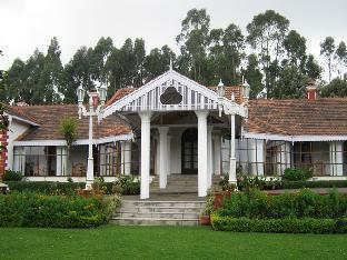 /ca-es/kluney-manor-ooty-resort/hotel/ooty-in.html?asq=jGXBHFvRg5Z51Emf%2fbXG4w%3d%3d