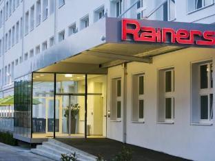 /es-ar/rainers-hotel-vienna/hotel/vienna-at.html?asq=jGXBHFvRg5Z51Emf%2fbXG4w%3d%3d