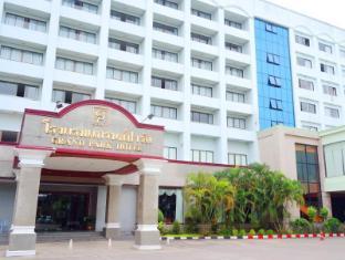 /th-th/grand-park-hotel/hotel/nakhon-si-thammarat-th.html?asq=jGXBHFvRg5Z51Emf%2fbXG4w%3d%3d