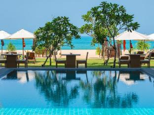 /ca-es/shinagawa-beach-resort/hotel/bentota-lk.html?asq=jGXBHFvRg5Z51Emf%2fbXG4w%3d%3d