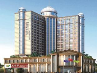 /bg-bg/manhatton-hotel-zhuhai/hotel/zhuhai-cn.html?asq=jGXBHFvRg5Z51Emf%2fbXG4w%3d%3d