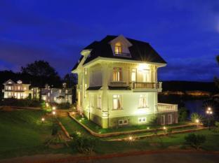 /th-th/dalat-sacom-resort/hotel/dalat-vn.html?asq=jGXBHFvRg5Z51Emf%2fbXG4w%3d%3d