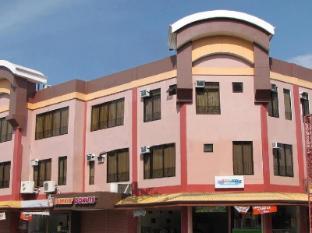 Celadon Pensionne House