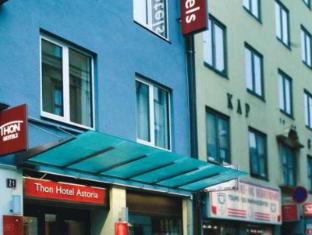 /cs-cz/thon-hotel-astoria/hotel/oslo-no.html?asq=jGXBHFvRg5Z51Emf%2fbXG4w%3d%3d