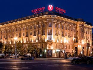 /en-au/hotel-volgograd/hotel/volgograd-ru.html?asq=jGXBHFvRg5Z51Emf%2fbXG4w%3d%3d