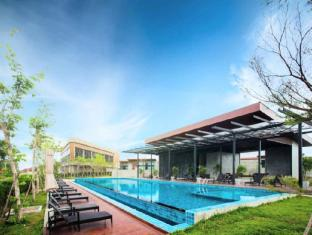 /ca-es/sea-two-pool-villa/hotel/pattaya-th.html?asq=jGXBHFvRg5Z51Emf%2fbXG4w%3d%3d