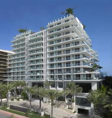 /cs-cz/grand-beach-hotel-surfside/hotel/miami-beach-fl-us.html?asq=jGXBHFvRg5Z51Emf%2fbXG4w%3d%3d
