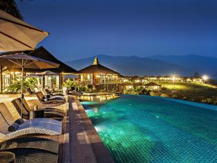/th-th/a-star-phulare-valley-resort/hotel/chiang-rai-th.html?asq=jGXBHFvRg5Z51Emf%2fbXG4w%3d%3d