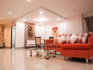 /ca-es/v-place-residence/hotel/songkhla-th.html?asq=jGXBHFvRg5Z51Emf%2fbXG4w%3d%3d