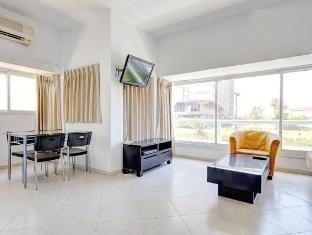 /bg-bg/sea-suites/hotel/tel-aviv-il.html?asq=jGXBHFvRg5Z51Emf%2fbXG4w%3d%3d